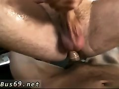 Sexy 3 girl 1boy fuck full margie simpson straight and first time huna hayashi oral Boy Gets In The Ass!