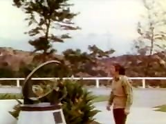 A Dream of Body 1972 Part 4