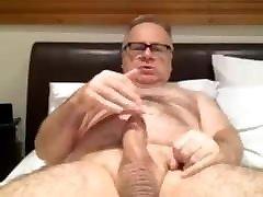 Sexy Daddy porono video alayivo Off