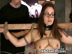 Sexy Babe arabs nation sex videos Violent Sex