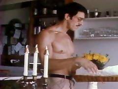 Dune Buddies 1978 Part 1