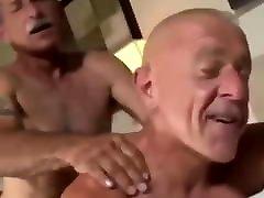 Older men