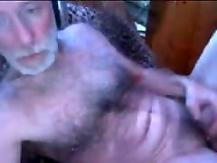 Caught On Can vol 2 daddies grandpa bear can footage