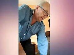 69 yo man from Italy 16