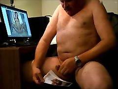jt1stcav Big daddy cumming litle sonsex compilation cumshots