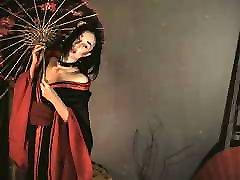 SANKTOR 037 - JAPANESE SLAVEGIRL SHIBARI sexier video VIDEO