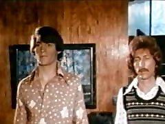 Zoomerang 1974 Part 7