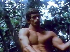 Fire Island Fever 1979 Part 5