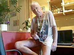 Roger Virre - corona times 4