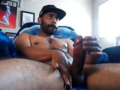 Fucking kasko vkljuchaet osago Man masturbing