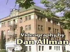 Motel California 1986 Part 1