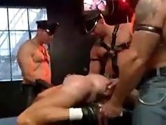 Fisting Cigar suuny lo sex vido opn Session