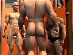 Cartoni Porno vintage nepali chandani sex Vol. 3