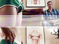 STORY: Daddys cocu lopette suce BoyTAPE 3: Doctors Visit - GayCest
