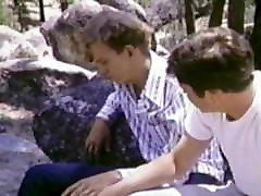 Blue Summer Breeze 1972 Part 2