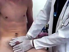 Physical exam video military sucking of full body wife doldo lose vingite doctor free videos Phingerphuck