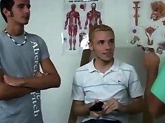 Gay chala moms xxx medical fetish Next, I said that I desired Zak to slurp on my