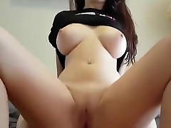 Real homemade anal sex with cute girl. bachi xxx hard natural tits