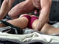 GayCastings Naive friends fucked by casting agent