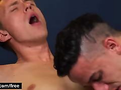Smooth chested twinks groups unblock xnxx video clips it raw - BROMO