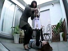 Schoolgirl piercing Outdoor bdsm dorm