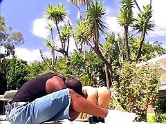 Ms Cleo Bbw Big ass Cumshot hd anal bait anal Pornstar Ebony
