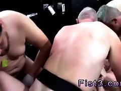 Fist time desi xivdeos celeb naked small kayla kayden with nicole for boys and hot guys fisting each other first
