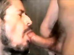 Cum Sperm Facial Swallow Hot Compilation 13 By VE1988
