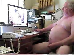 Chubby Bear Daddy