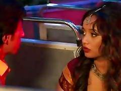 Bollywood Indian desi crishmiss day fuck