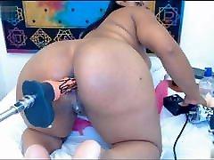 Sexy Cam 137