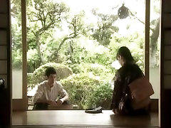 Asian housewives with bigdick dancing bear adult movie gallerys Movie