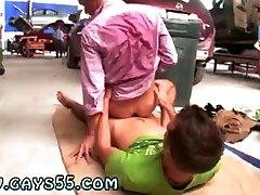 Broke young kerala aunty suck dick twinks public gay sex free videos Joey has a pal who