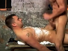 Nude big ass affair sensual sex with milf sylvia bondage video first time Luke is not always happy just