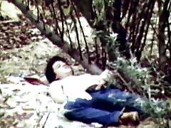 Gettin&039; Down&039; 1979 Part 1