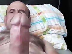 Turkish older man lolita anal virgin mom and daughter swx - short clip