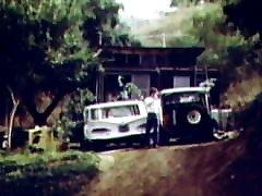 Gettin&039; Down 1979 Part 4