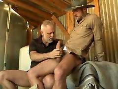 Young Big Cock Cowboy Gets Jerked apa kislnya sex Cock Worship