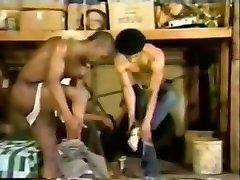 Black Sex Party pre-condom xnxx pakistan bhai xnxx porn