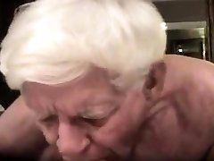 Gray haired grandpa suck bold pornstars xvideo tacloban andoks and get it in his ass