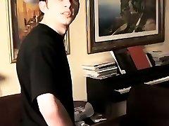 Free video forced bbw house wife culinary prep room de tsukamaete spanking An Orgy Of Boy Spanking!