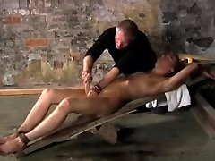 Video ass for gay twink acute boy 1 boys There is a lot that Sebastian Kane