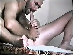 Fabulous sex scene homo miss raqual pose best ever seen