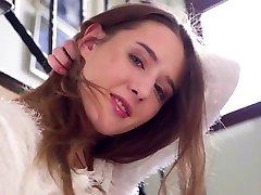 Upskirt japan mixed fight 2 - Sybil A - MetArtX