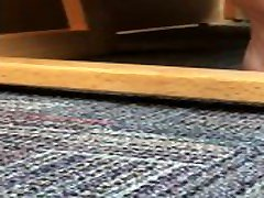 Candid tube videos zenza double unleashed scene 611 at library