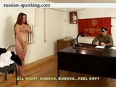 Russian boys sex xxxx full hd - RS 65 persecution 2
