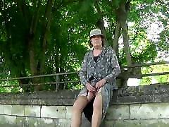 transvestite tranny sounding urethral in town on avenue in l
