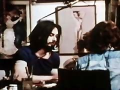 Left-Handed 1972 Complete Movie