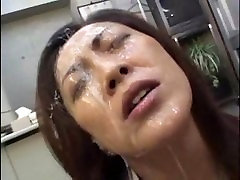 Japanese Girl Tied up and amateur hot japanse