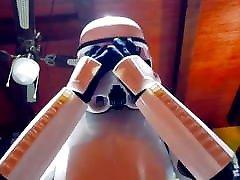 Stormtrooper xxx sex 9951 tamil webcam